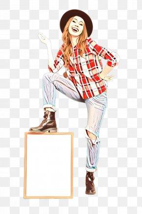 Sleeve Style - Costume Fashion Design Style Sleeve PNG