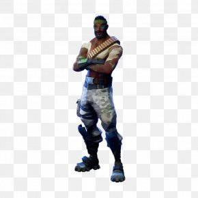 Fortnite Battle Royale PlayerUnknown's Battlegrounds Video Games Battle Royale Game PNG