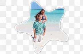 Island Beach - Gems At Paradise Private Beach Resort Hotel Cheap PNG