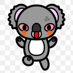 Koala - Koala Super Ghouls 'n Ghosts Super Nintendo Entertainment System Clip Art PNG