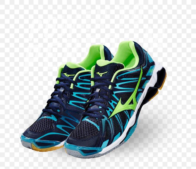Nike Free Sneakers Mizuno Corporation ASICS Shoe, PNG