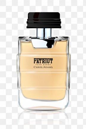 PARFUME - Perfume Chanel Eau De Cologne Eau De Toilette Deodorant PNG