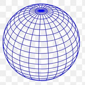 Globe Graphic - Globe Royalty-free Clip Art PNG