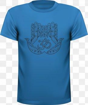 T-shirt - T-shirt Hoodie Tracksuit Bluza Clothing PNG