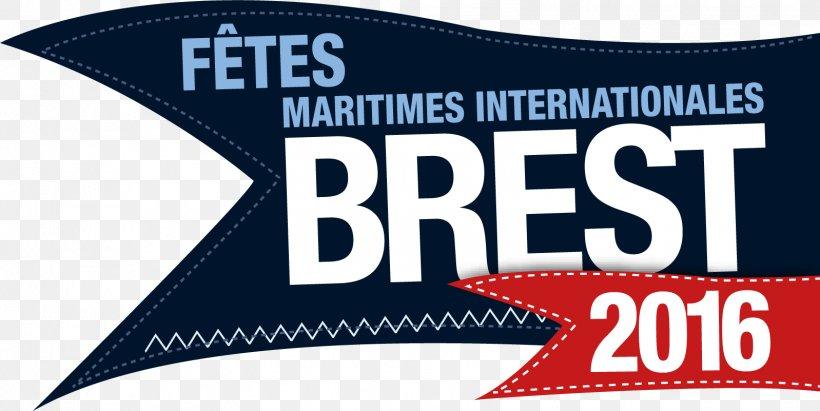 Brest 2016 Fêtes Maritimes Festival Du Bout Du Monde Vieilles Charrues Festival, PNG, 1598x801px, 2016, Brest, Advertising, Area, Banner Download Free