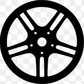 Car Wheel - Car Wheel Forging 6061 Aluminium Alloy Rim PNG