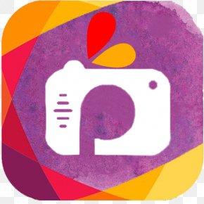 Picsart Photo Editing Download - PicsArt Photo Studio Image Editing Illustration Photograph PNG