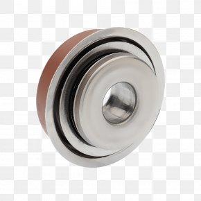 Car - Car Automotive Industry Pump Seal PNG