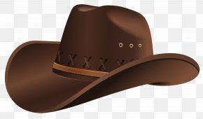 Cowboy Hat Clip-Art Image - Cowboy Hat Clip Art PNG