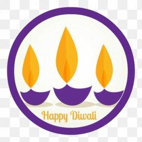 Diwali - Diwali Diya Clip Art Image Lantern PNG