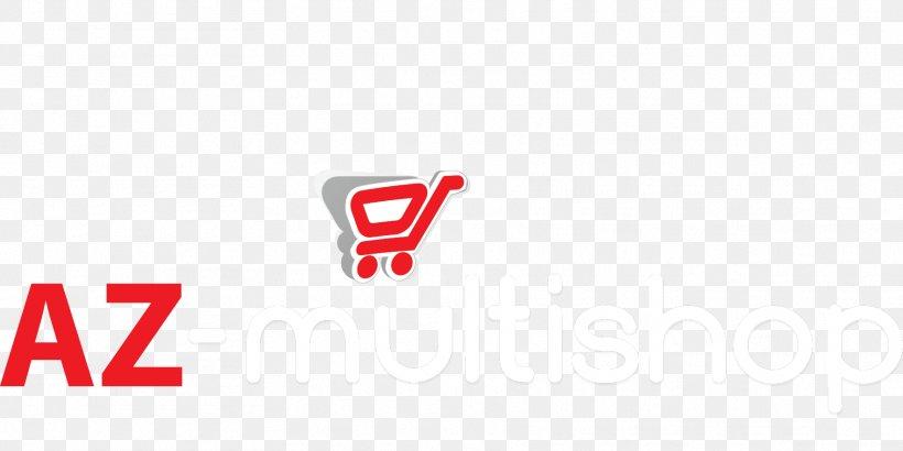 Logo Brand Desktop Wallpaper, PNG, 1767x885px, Logo, Brand, Computer, Red, Text Download Free