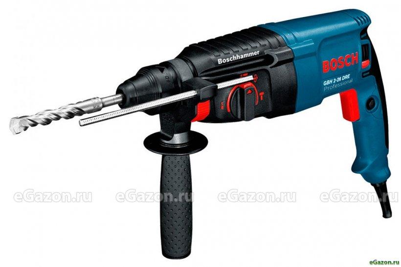 Hammer Drill SDS Robert Bosch GmbH, PNG, 1100x734px, Hammer Drill, Bosch Power Tools, Chuck, Drill, Drill Bit Download Free