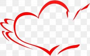 Love - Heart Icon Design Icon PNG