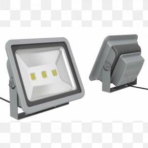 Light - Light-emitting Diode LED Lamp Lighting LED Street Light PNG