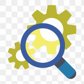 Search Engine Optimization Web Search Engine Clip Art PNG
