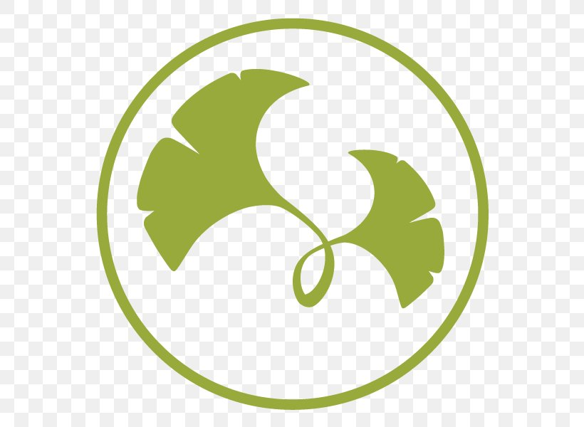 Green Leaf Logo, PNG, 600x600px, Medicine, British Columbia, Cure, Disease, Green Download Free