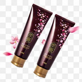 Shampoo - Shampoo Hair Conditioner Cosmetics LG Corp Toner PNG