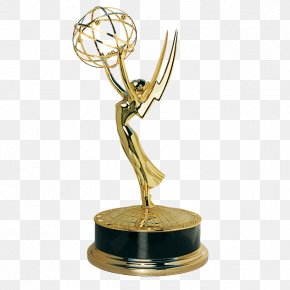 The Oscars - National Academy Of Television Arts And Sciences News & Documentary Emmy Award Academy Of Television Arts & Sciences PNG