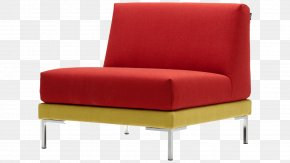 Rolf Benz 322 Design Bank.Rolf Benz Images Rolf Benz Transparent Png Free Download