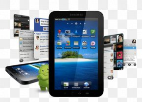 Android - Android Software Development Mobile App Development Mobile Phones PNG