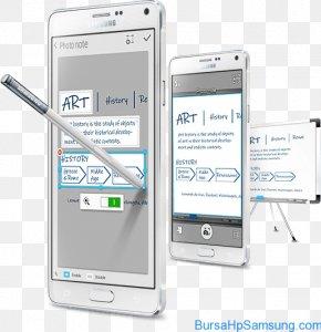 Harga Handphone Samsung Galaxy - Samsung Galaxy Note 4 Samsung Galaxy Note Edge Samsung Galaxy Note II Mygsm.me PNG