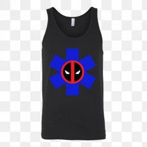 Chimichanga - T-shirt Hoodie Top Unisex PNG
