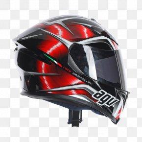 Bicycle Helmets - Bicycle Helmets Motorcycle Helmets Lacrosse Helmet AGV PNG