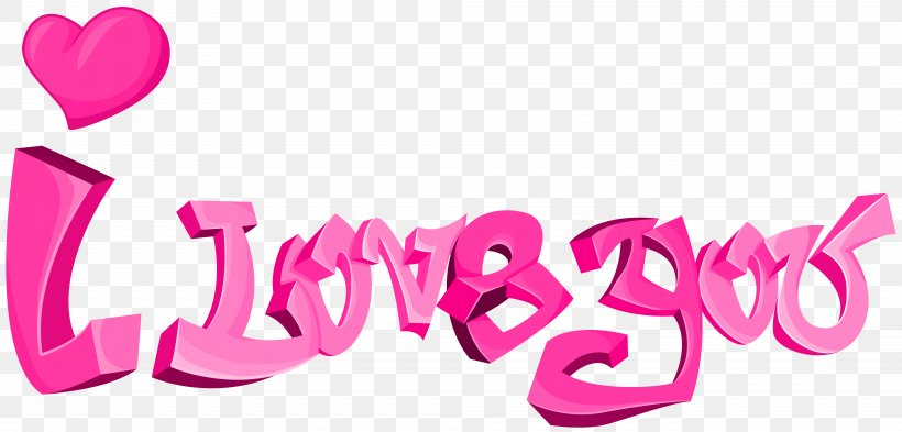 Love Clip Art, PNG, 8000x3838px, Love, Brand, Clip Art, Editing, Heart Download Free