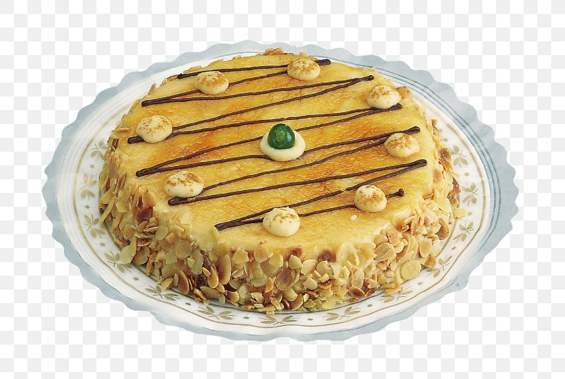 Treacle Tart Custard Torte Empanadilla Png 726x550px Treacle Tart Baked Goods Custard Dessert Dish Download Free