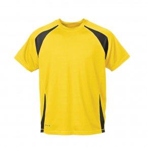 T-shirts - T-shirt Jersey Clothing Polo Shirt PNG