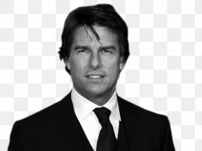 Tom Cruise - Tom Cruise Mission: Impossible 6 Actor Film Producer PNG