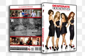 Desperate - Desperate Housewives Serial Fernsehserie Television Comedy-drama PNG