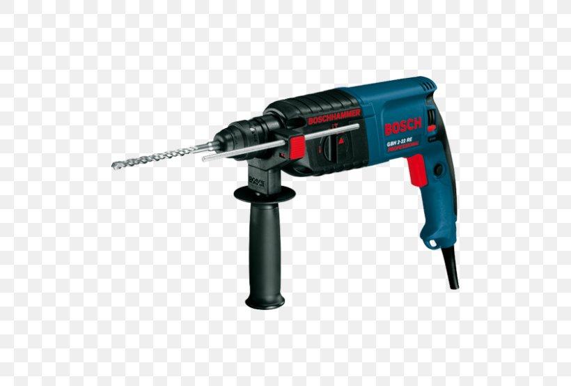 Hammer Drill Augers SDS Hand Tool Bosch Power Tools, PNG, 500x554px, Hammer Drill, Augers, Bosch Power Tools, Chuck, Drill Download Free