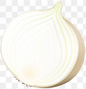 Onion Clip Art Image - Product Design PNG