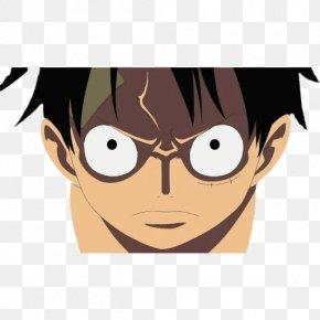One Piece - Monkey D. Luffy One Piece: Burning Blood Bartholomew Kuma 海賊 PNG