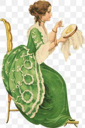 Saint Patrick's Day - Saint Patrick's Day Ireland Post Cards Clip Art PNG