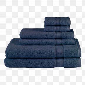 Tablecloth - Towel Bedside Tables Bed Bath & Beyond Bathroom Light Fixture PNG