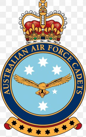 Air Force - Australian Air Force Cadets Royal Australian Air Force Australian Defence Force Cadets PNG