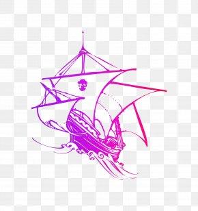 Coloring Book Piracy Drawing The Black Pearl, Chennai PNG