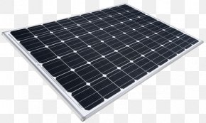 Energy - Solar Panels Solar Power Solar Energy Photovoltaics Polycrystalline Silicon PNG