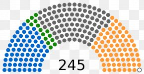 House Of Parliament - United States House Of Representatives United States Congress United States Senate Republican Party PNG