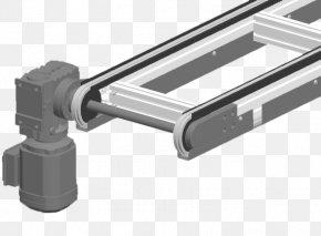 Chain - Chain Conveyor Conveyor System Conveyor Chain Conveyor Belt PNG