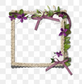 Marcos Florales - Picture Frames Photography Love Photo Frames Digital Photo Frame PNG