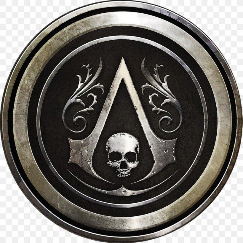Assassin's Creed IV: Black Flag Assassin's Creed III Assassin's Creed: Origins Assassin's Creed: Brotherhood, PNG, 894x894px, Assassin S Creed Iv Black Flag, Assassin S Creed, Assassin S Creed Iii, Assassins, Emblem Download Free