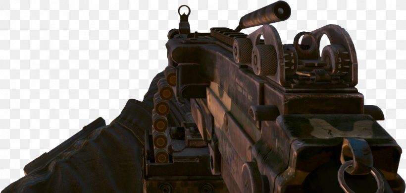 Call Of Duty: Black Ops III Call Of Duty: WWII Call Of Duty: Ghosts Call Of Duty: World At War, PNG, 1124x534px, Call Of Duty Black Ops Ii, Call Of Duty, Call Of Duty Black Ops, Call Of Duty Black Ops Iii, Call Of Duty Elite Download Free