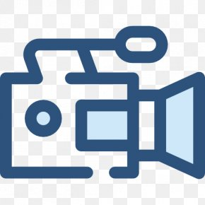 Saw - Photographic Film Video Cameras Clip Art PNG