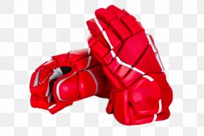 Boxing Gloves - Boxing Glove Stock Photography Ice Hockey PNG