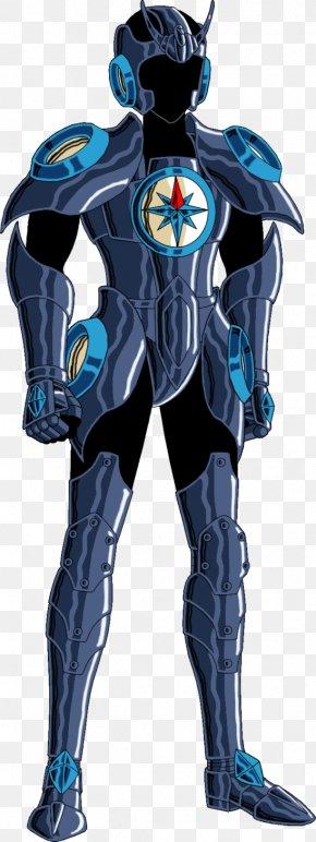 Rusk - Fan Art Character DeviantArt Cavalieri Di Bronzo Fan Fiction PNG