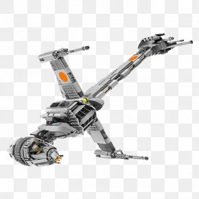 Lego Robot Fighter - Lego Mindstorms Robot Toy PNG