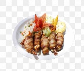 Micheladas - Seafood Asian Cuisine Recipe Finger Food PNG